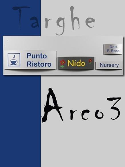 Arco3_01
